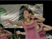 Halau I Ka Wekiu 2004 Merrie Monarch Wahine Auana