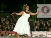 Merrie Monarch 2006 - Na Lei O Kaholoku - MAH Auana