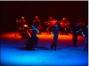 BALLET FLAMENCO MARIA CARRASCO Tiempos Flamencos